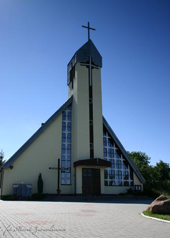 Kościół w Krępnej.jpeg