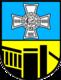 Herb Zdzieszowic