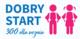 2018_06_08_dobry_start-780x379.png