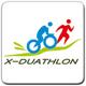 logo_xdt_c.jpeg