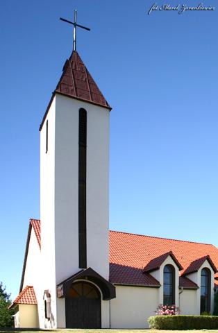Kościół pw ¦w. Jana Nepomucena w Rozwadzy2.jpeg
