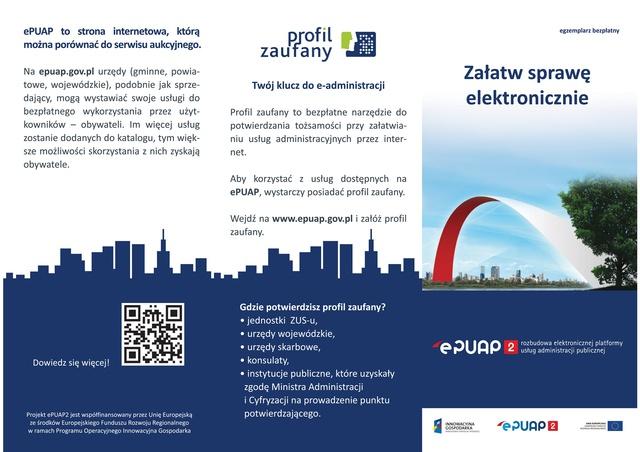 Ulotka+ePUAP_small1.jpeg