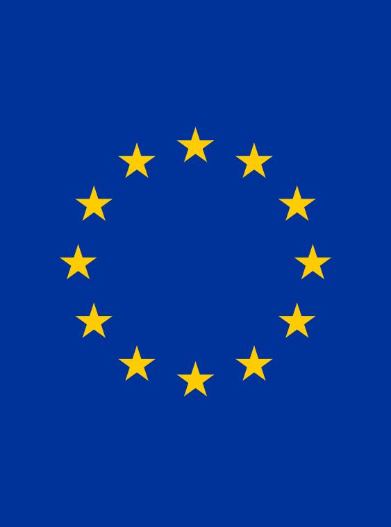EU_flag_sz