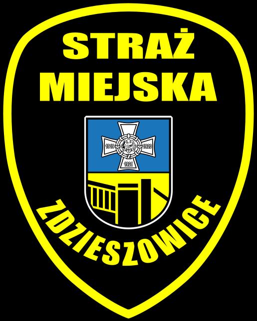 SM_ZDZ
